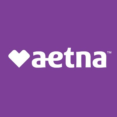 how to get credentialied with aetna for mental health providers