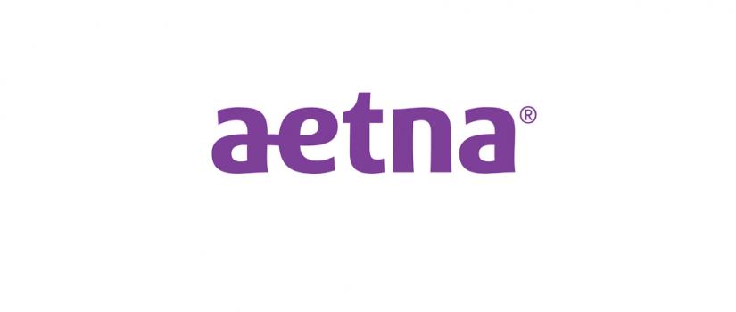 Aetna_Logo.original