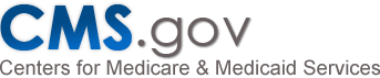 medicare telehealth billing for therapy