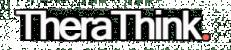 TheraThink.com